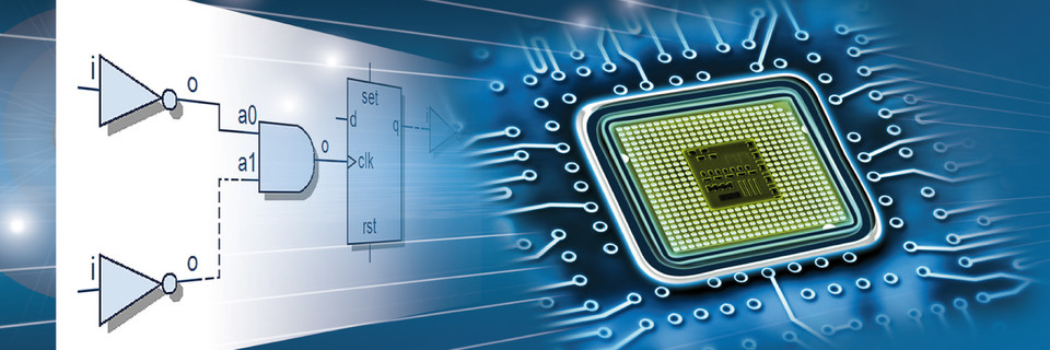 Fast, advanced electronic design debug solutions